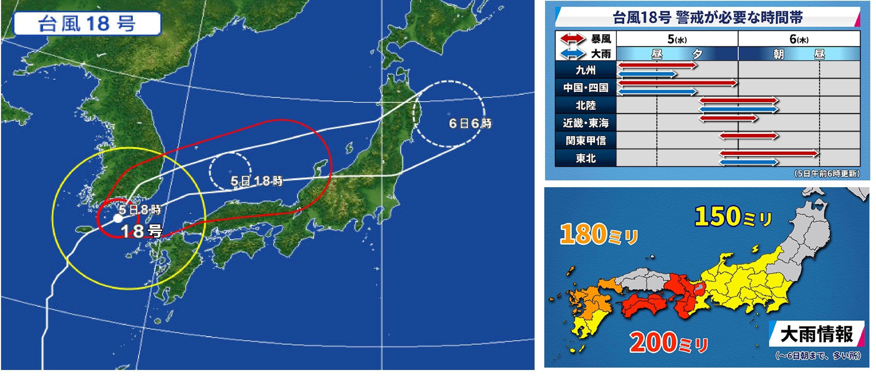 風速 福岡